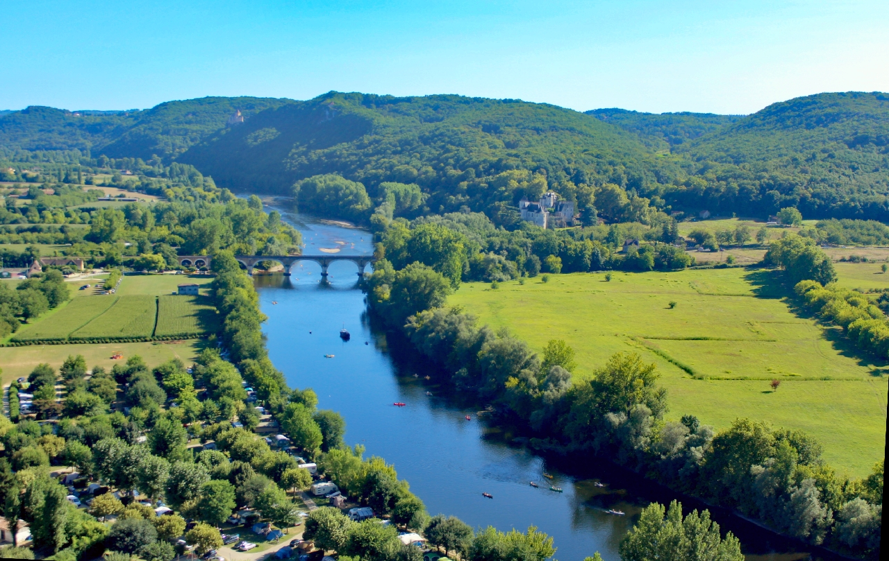 bergerac the real france travel food lifestyle